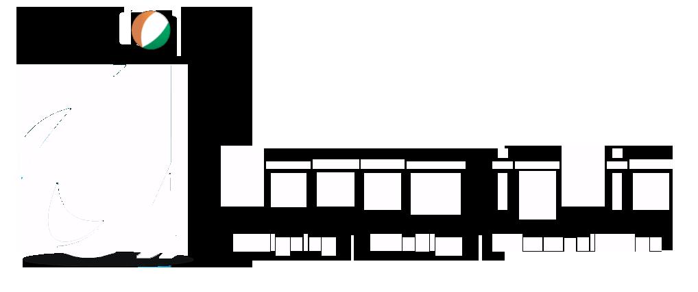 Dreamindia